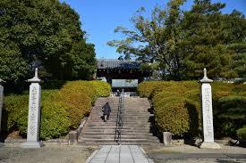 【日本行程】名古屋及周邊推薦景點