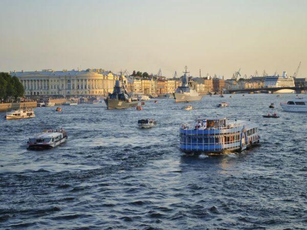 【歐洲】俄羅斯-堅壁清野、國土之最