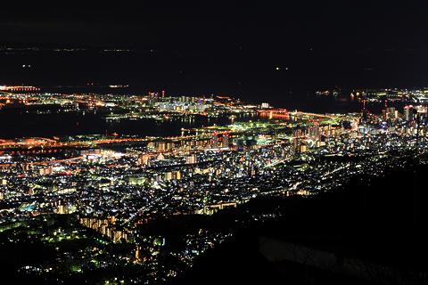 【日本】關西深度豪華五日遊,不只玩遍京阪神,深度探訪滋賀、佐川美術館,盡享頂級溫泉美饌,每位只要35000元起!