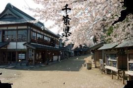 【日本】東京郊區—探索千葉縣魅力(上篇)