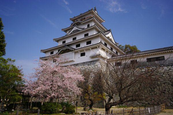 【日本】福岡近郊.佐賀縣的六個人氣景點!