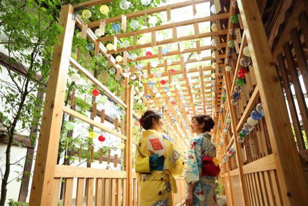 【日本】東京近郊:熱情洋溢的祭典與購物樂趣聞名的歷史 與文化老街 —『小江戶川越』
