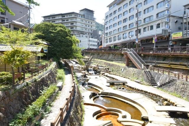【日本】神戶好好玩~擁有大自然、觀光、文化等景點!