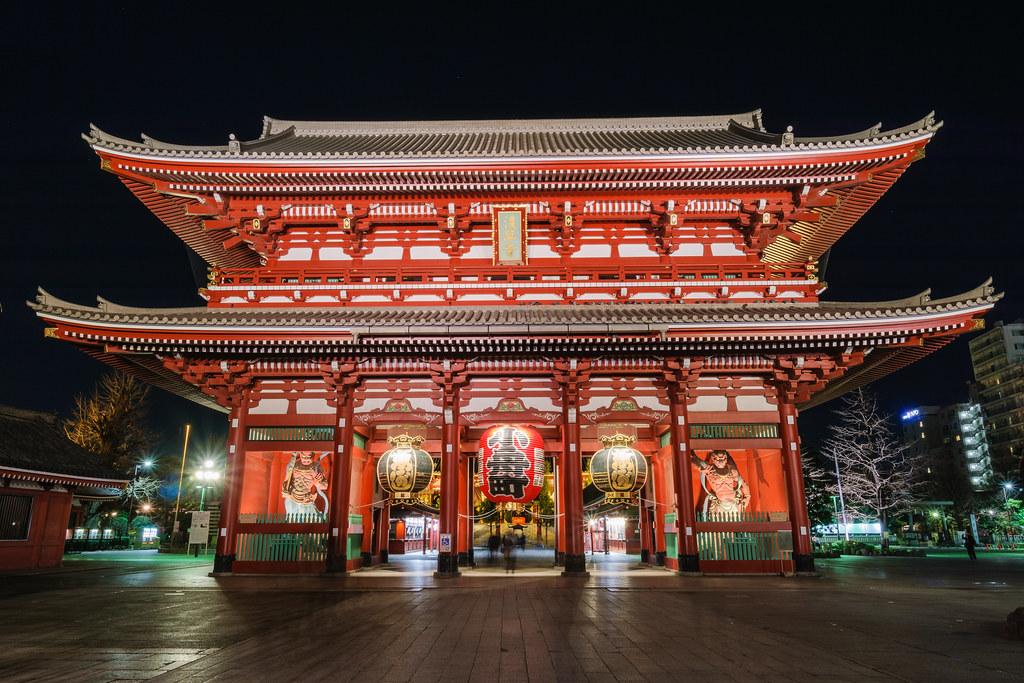 【日本】東京悠遊五日遊,兩種方案任您選,在地中文司機帶您東京玩透透,每位只要26000元起