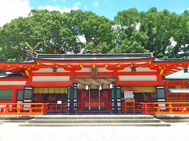 【日本】和歌山世界遺產,熊野美麗仙境「熊野古道」、「熊野三山」!