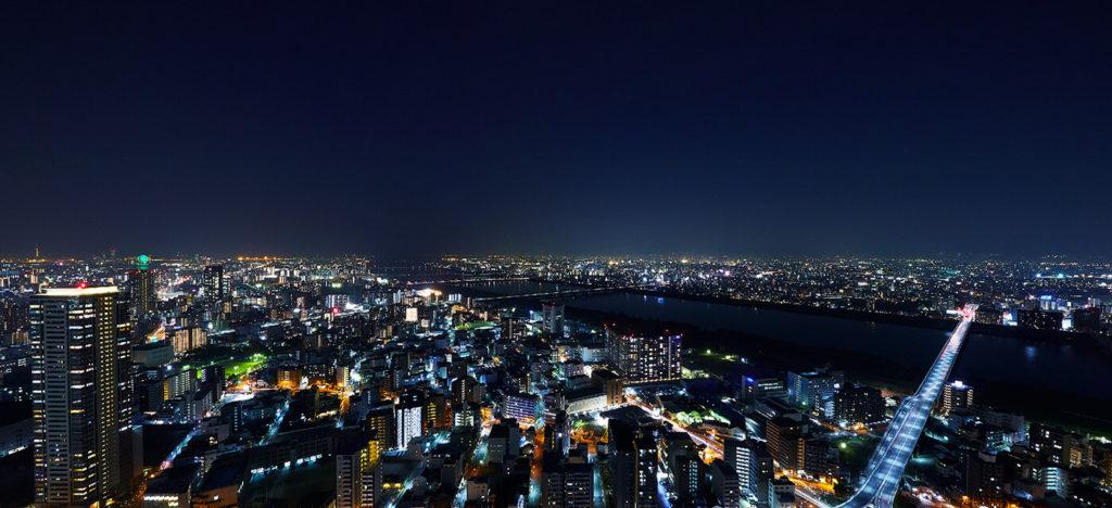 【日本】關西自在五日遊,兩種方案任您選~每人只要台幣25000元起,輕鬆遊遍大阪、京都、奈良、神戶