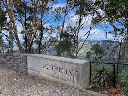 【澳洲】雪梨-湛藍海岸、雄偉山巒、創新建築,熱門景點全收錄!