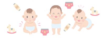 嬰幼兒汽車安全座椅-租借方式及使用說明!