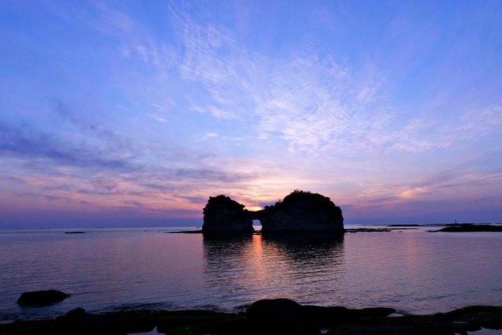 【日本】和歌山輕旅行-三天兩夜親子慢慢遊D3