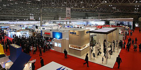 日本商務參展,客戶接待,商務服務旅遊!