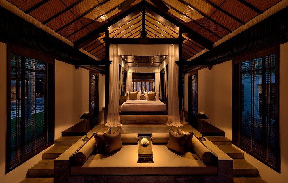 【越南會安】頂級度假村~南海飯店The Nam Hai