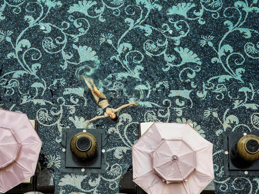 【越南會安】會安皇家美憬閣索菲特飯店 (Hotel Royal Hoi An – MGallery by Sofitel)~高質感奢華精品旅館!