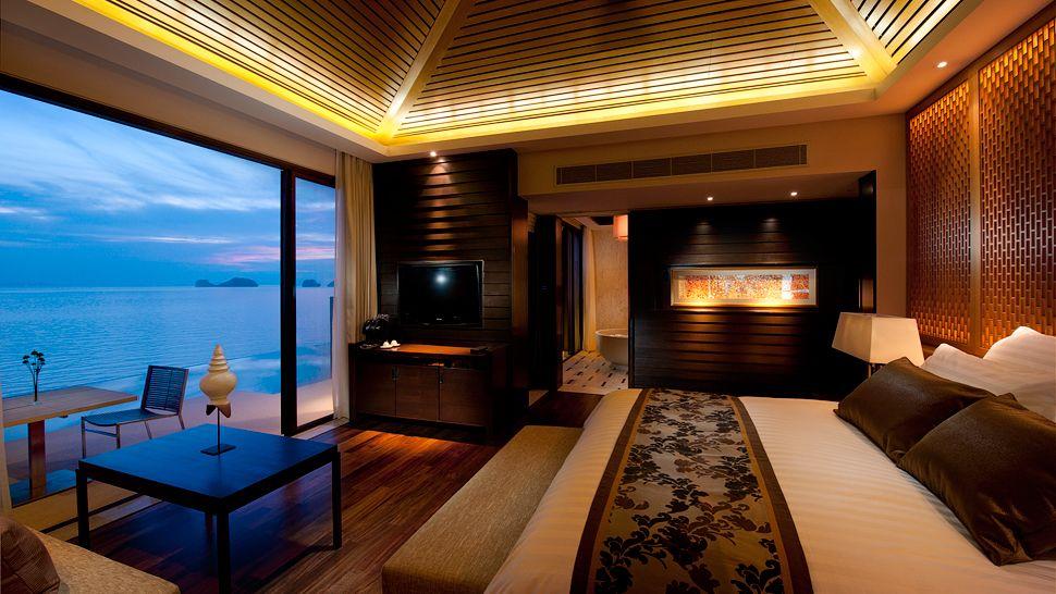 008605-07-Conrad-Koh-Samui-Room