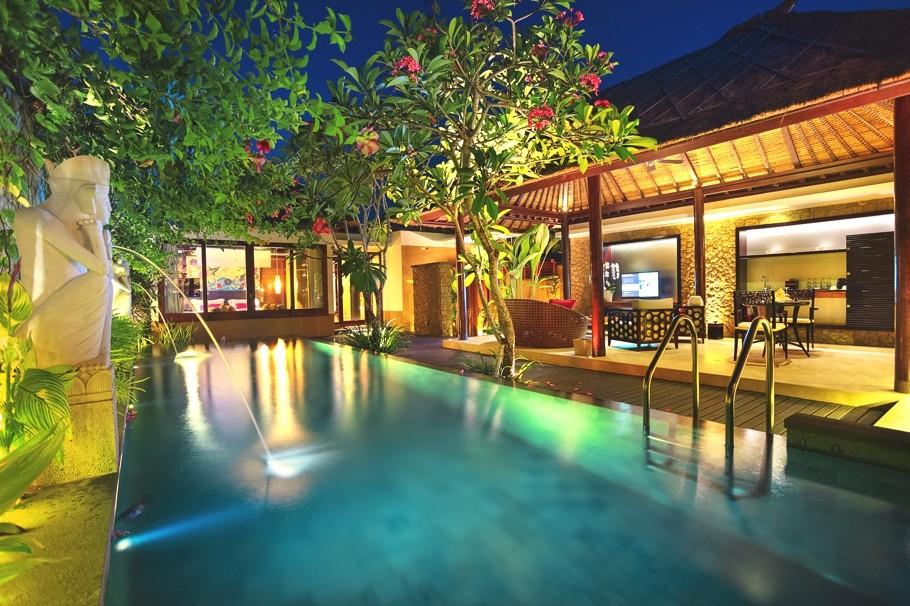 Amarterra-Villas-Bali-Nusa-Dua-1