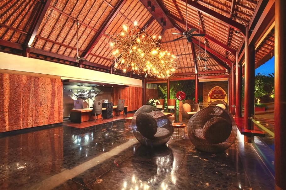 Amarterra-Villas-Bali-Nusa-Dua-7