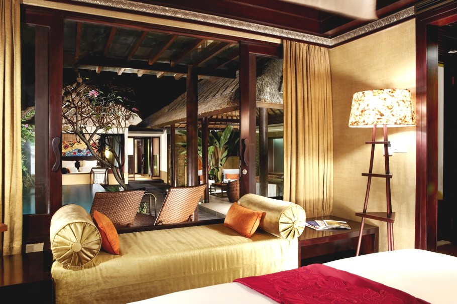 Amarterra-Villas-Bali-Nusa-Dua-8