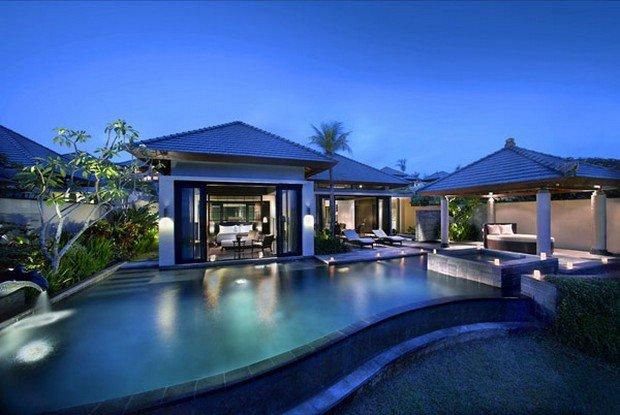 Banyan-Tree-Ungasan-Resort-in-Bali-1