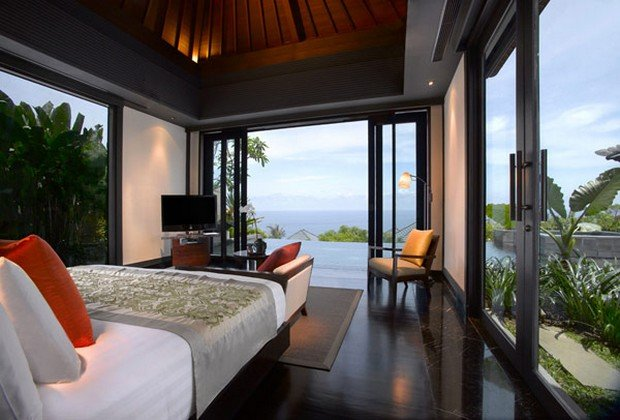 Banyan-Tree-Ungasan-Resort-in-Bali-14