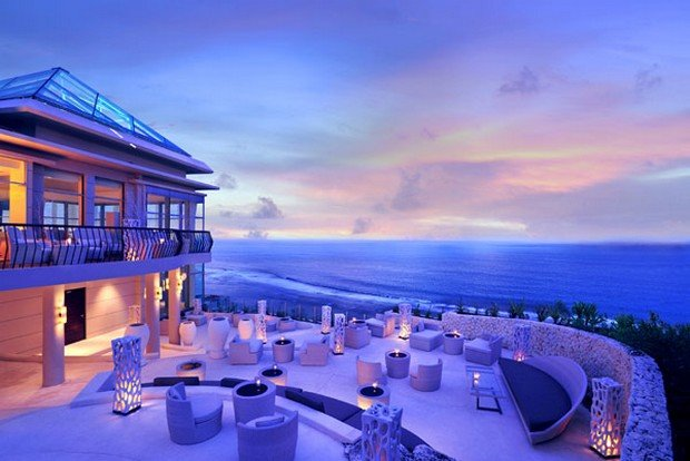 Banyan-Tree-Ungasan-Resort-in-Bali-5