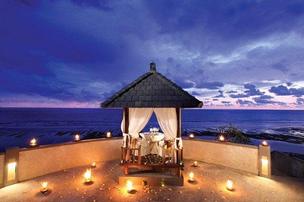 Banyan-Tree-Ungasan-Resort-in-Bali-6