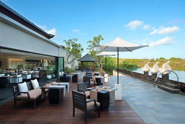 Banyan-Tree-Ungasan-Resort-in-Bali-9
