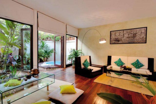 Heritage_Suites_Hotel_executive_suites_3