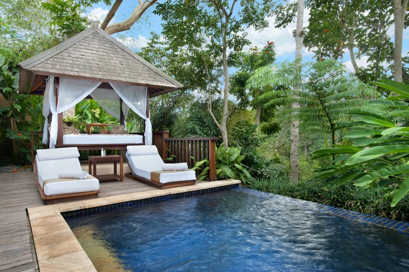 big-kty-valley_pool_villa-4