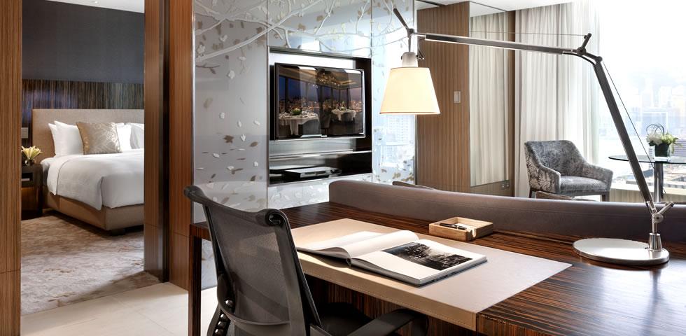 club-suite-65_1