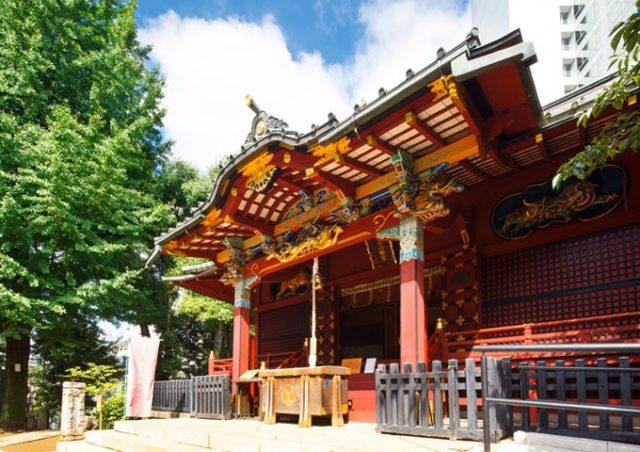 10_shrine_main