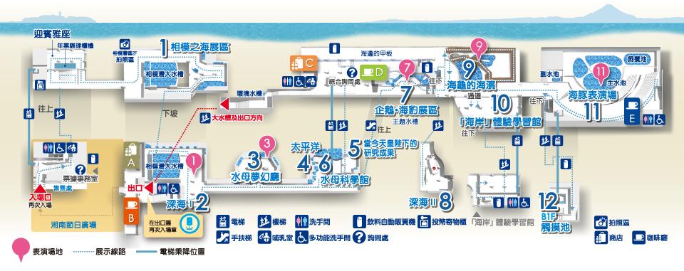 map_tw