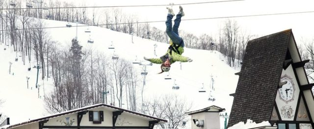 mtn-zipline-winter-1