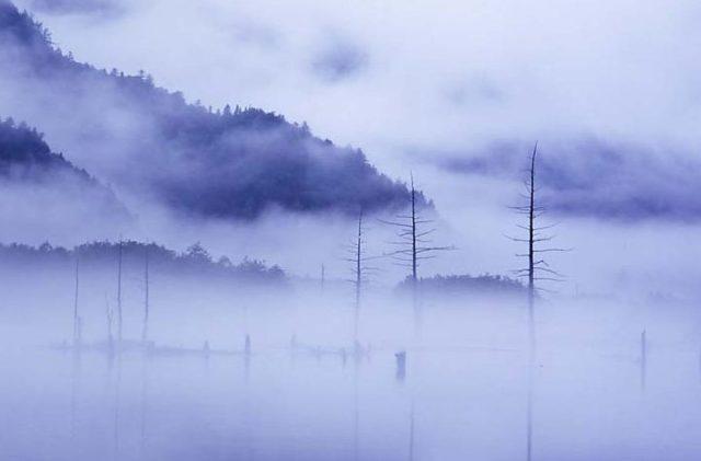 『一日北陸』高山+上高地一日遊