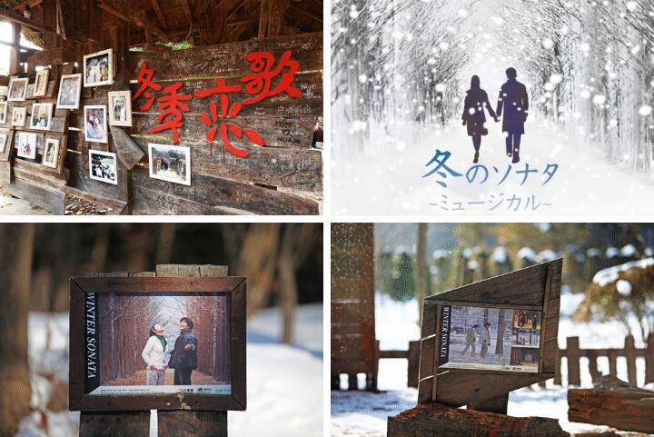 『一日玩韓國』草莓體驗、異國與外星戀曲