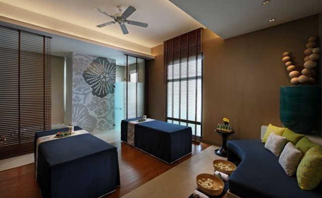 【泰國華欣】阿瑪瑞酒店 (Amari Hua Hin)