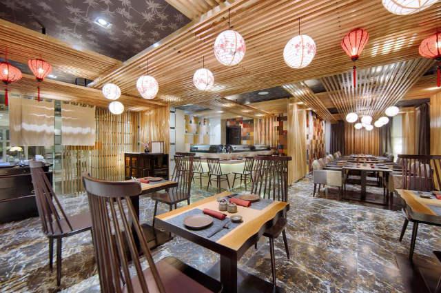 【越南會安】皇家河內美憬閣索菲特飯店 (Hotel Royal Hoi An - MGallery by Sofitel)