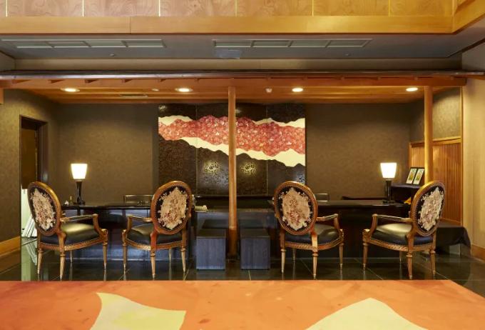 【日本】關東豪華五日遊,獨家帶您去輕井澤及日光頂級飯店,盡享悠閒度假時光!