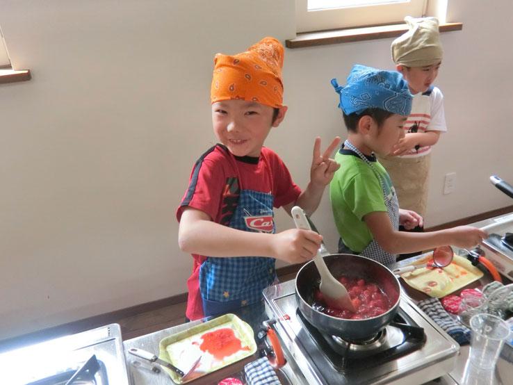 【日本】不藏私!北海道兒童遊樂景點總整理