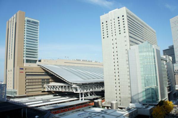 【日本行程】大阪深度之旅~充分感受大阪的精采魅力!