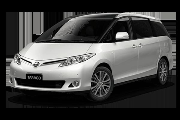 澳洲包車~專屬中文司機帶您旅遊,給您最自由自在的旅遊方式!