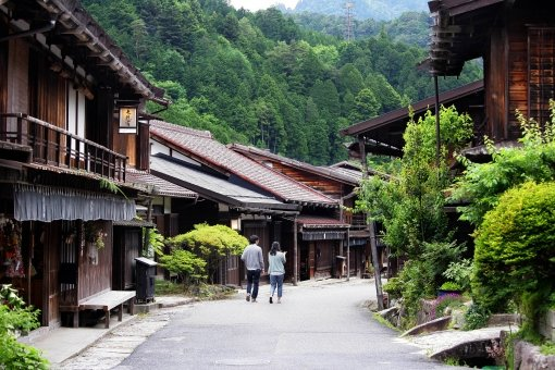 【日本】名古屋近郊景點介紹:精選親子景點推薦!